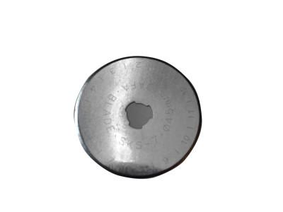 Lâmina para cortador circular de 45 mm