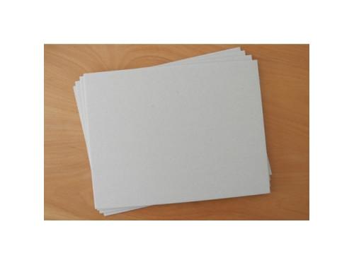 Papelão Horlle Para Cartonagem e Encadernação
